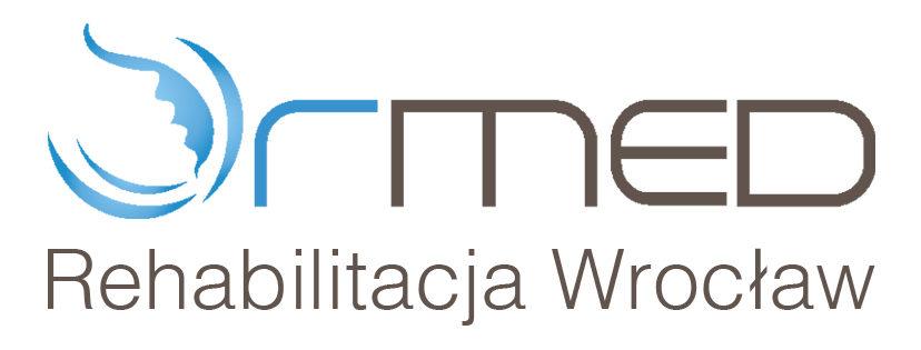 Rehabilitacja Wrocław Krzyki | R-MED